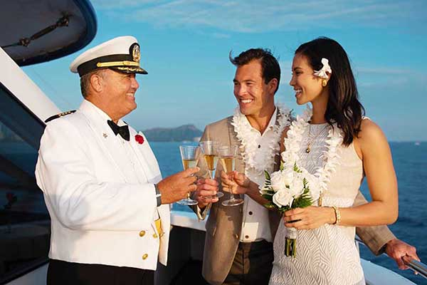 Groups-Charters-Private-Special-Events