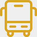 Icon-Bus-Gold-EEE