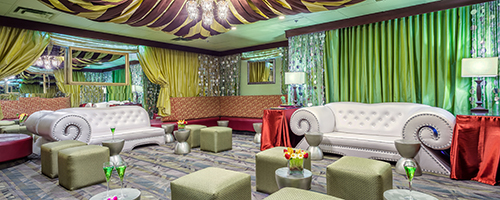 RAH-Green-Room-Private-Reception