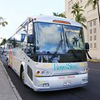 Services_School_Event_Charter_Bus